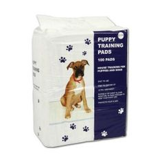 Search results for: 'puppy pads' | Poundstretcher