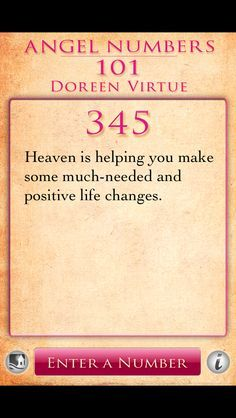 Angel Number 345 #AngelaMedium #GuardianAngelMessenger