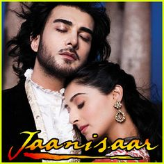 Song Name : Har Taraf Andhera Hai  Movie/Album : Jaanisaar  Singer(s) : Sukhwinder Singh  Year Of Release : 2015  Music Director : Muzaffar Ali, Ustad Shafqat Ali Khan  Cast In Movie : Imran Abbas, Pernia Qureshi  Product Type : MP3 & Video Karaoke (with lyrics)