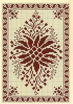uni4ito.gallery.ru watch?ph=bug4-gIisv&subpanel=zoom&zoom=8