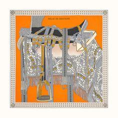 741f801a5f7 8 meilleures images du tableau Ceinture hermès