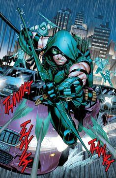 DC Universe presents.___©__!!!!