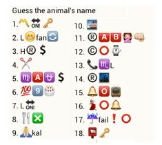 Guess The Emoji Answers, Quiz With Answers, Quiz Questions And Answers, Funny Questions, Funny Puzzles, Funny Riddles, Jokes And Riddles, Maths Puzzles, Brain Teasers Riddles