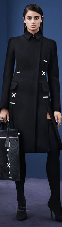 """www.zeusfactor.com It's called """"Fashion"""" & I Adore It XOX"""