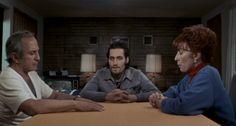 Buffalo '66 (1998) Dir.Vincent Gallo DoP.Lance... • FILM STILLS