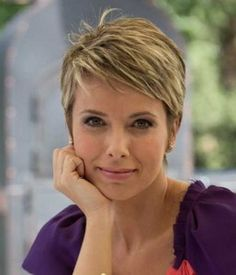 short pixie hairstyles 2016 | However they are truly wrong because there are lots of different ...