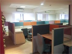 http://www.iosrealty.in/property-in-mumbai-suburb.htm  Commercial Properties Furnished Office Space Plug N Play Offices at Andheri Bandra Kurla Complex Kalina CST Road on Rent Lease Sale for Corporate & MNC