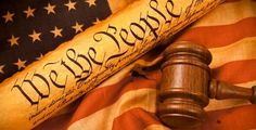 Are Anti-Gay Laws and Same-Sex Marriage Bans Unconstitutional? Read The 14th Amendment And See For Yourself