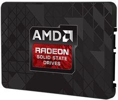 AMD presenta sus SSD Radeon R7 Series - http://www.tecnogaming.com/2014/08/amd-presenta-sus-ssd-radeon-r7-series/