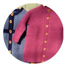 Gratisoppskrifter - Nøstebarn NO Diy And Crafts, Romper, Sweaters, Barn, Fashion, Overalls, Moda, Short Jumpsuit, Converted Barn