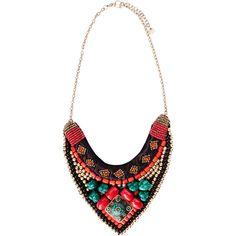 love bomb laos bijoux paris 14