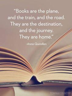 Best Quotes Book - Citações famosas sobre a leitura - Good Housekeeping Books And Tea, I Love Books, Good Books, Books To Read, Free Books, Motivacional Quotes, Book Quotes, Library Quotes, Quote Books