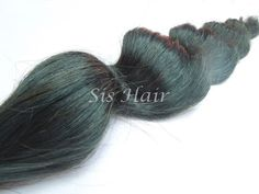 http://www.sishair.com/product/7a-brazilian-virgin-hair-loose-wave/