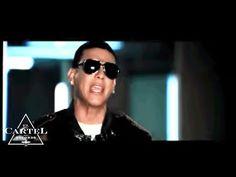 9 Ideas De El Cartel Records El Cartel Records Daddy Yankee Reggaeton