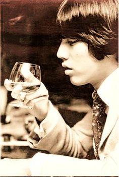 Portrait, Hair, Fictional Characters, Drink, Men Portrait, Paintings, Portraits, Head Shots