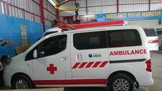 Public Security, Daihatsu, Lifeguard, Coast Guard, Toyota, Police, Firefighters, Vehicles, Medical