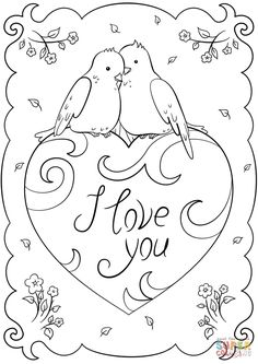 I Love You Coloring Sheets - I Love You Coloring Sheets , Coloring Pages that Say I Love You Coloring Home Mom Coloring Pages, Garden Coloring Pages, Valentine Coloring Pages, Alphabet Coloring Pages, Free Printable Coloring Pages, Coloring Sheets, Coloring Books, Christian Art Publishers, I Love You