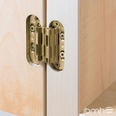 Kitchen Cabinets Fittings, Kitchen Hinges, Hinges For Cabinets, Cabinet Hardware, Wooden Door Design, Wooden Doors, Furniture Hinges, Furniture Fittings, Wood Furniture