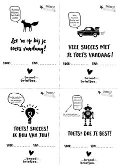 E-mail - Eline Nevejant - Outlook Leader In Me, Gifted Education, Lunch Box Notes, Printing Labels, School Hacks, Printable Quotes, Quotes For Kids, Happy Kids, Happy Quotes