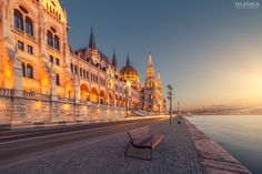 View top-quality stock photos of Budapest Parliament. Find premium, high-resolution stock photography at Getty Images. Capital Of Hungary, Danube River, Medieval Castle, Central Europe, Budapest Hungary, Great Places, Amazing Places, Holiday Destinations, Stock Photos