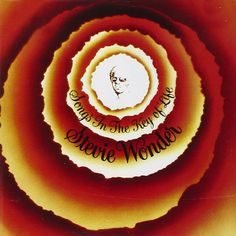 Stevie Wonder: um visionário musical que derrubou barreiras  #foronceinmylifesteviewonder #isntshelovely #overjoyedsteviewonder #stevewonder #steviewonder #steviewonderhappybirthday #steviewonderijustcalledtosayiloveyou #steviewonderoverjoyed #steviewonderyoutube #superstitionsteviewonder