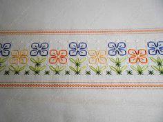 Kutch Work Designs, Chicken Scratch Embroidery, Swedish Embroidery, Swedish Weaving, Bargello, Hand Embroidery Designs, Quilt Blocks, Blackwork, Cross Stitch Patterns