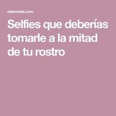 Selfies que deberías tomarle a la mitad de tu rostro Insta Photo Ideas, Photo Tips, Photo Poses, Tumblr Photography, Photography Poses, Bff Pictures, Cool Pictures, Camera Hacks, Photos Tumblr