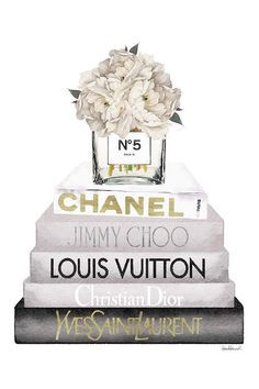 Coco Chanel Wallpaper, Chanel Wallpapers, Chanel Poster, Chanel Print, Chanel Wall Art, Chanel Decor, Canvas Art Prints, Wall Canvas, Wall Art Prints