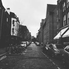 ショーデイッチ ロンドン ロンドン歩き写真英国英国イギリス大英帝国ロンドン日常生活