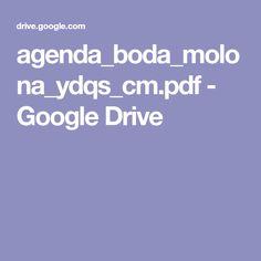 agenda_boda_molona_ydqs_cm.pdf - Google Drive
