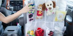 10 Reasons Why I Think Dryer Sheets Are Magical - The Krazy Coupon Lady Car Organisation Ideas, Trunk Organization, Shoe Organizer, Organizing Ideas, Organizers, Car Cleaning Services, Fun Baby Shower Games, Car Hacks, Manicure At Home