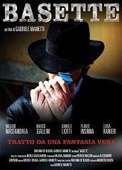 Basette Film, Movie, Film Stock, Cinema, Films