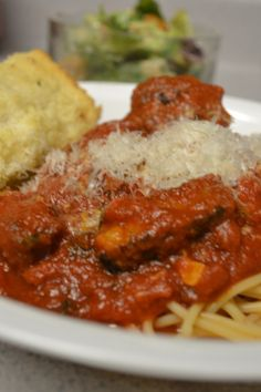 Sunday Gravy or Sauce,  And Why It Doesnt Really Matter  ground,pork,and veal also with spicy italian sausage links and beef or pork ribs; slow roasted for 3 to 4 hours