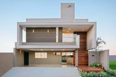 1653 sq-ft modern home plan | Amazing Architecture Magazine
