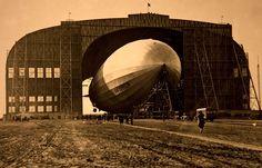 2012 04 04 airships