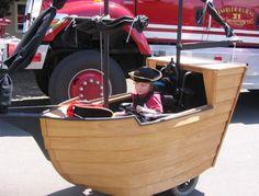 海盜船,萬聖節服裝,服飾,設計