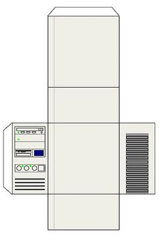 Image from http://www.printmini.com/printables/furn/cpu.gif.