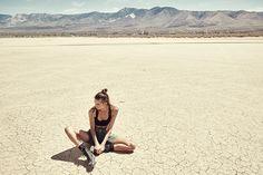 型格女生之選:J Brand x Mytheresa.com 聯乘系列