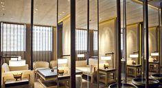 The East Hotel Hangzhou, Hàng Châu, Trung Quốc - Booking.com