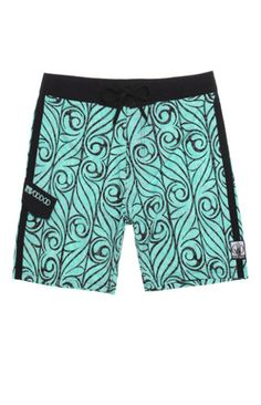 Mens' Board Shorts: Best Selling Board Shorts for Men | PacSun