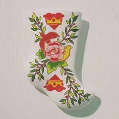 한 발 🏃💗 _ . . #SeoyonChoe #YCeramics #collaboration #Castelbajac #home #ceramics #interior #living #Korean #traditional #socks #Beoseon . #최서연 #콜라보 #까스텔바쟉홈 #버선 #도예 #인테리어 #리빙 #소품 #패션그룹형지 #비전센터에서 #전시중 . @yceramics Ceramics, Photo And Video, Instagram, Ceramica, Pottery, Ceramic Art, Porcelain, Ceramic Pottery