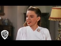 I'm Old Fashioned Guy Fawkes, Judy Garland, Easter Parade Song, Melbourne, Partner Dance, Gene Kelly, Fred Astaire, Hip Hip, Warner Bros