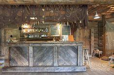 Nice 46+ Incredible Rustic Furniture Design Ideas You Should Know https://decoredo.com/6203-46-incredible-rustic-furniture-design-ideas-you-should-know/