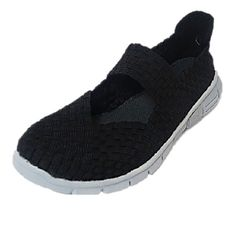 NWT Fashion Sneaker Mary Jane Memory Foam Extremely comfortable! Style meets comfort in these very cute Mary Jane Style sneaker by Italina. Has memory foam inside for ultimate comfort. Runs small so please purchase 1/2 or one size bigger. You wont regret! Italina Shoes Sneakers