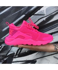 arrives b20c5 36971 Nike Air Huarache Run Ultra - Nike Huarache Sale, Nike Huarache Ultra Cheap  UK