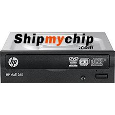 Buy Internal DVD Drives Online: Internal DVD Drives at low prices in India only on  Shipmychip.com. We have top Brands like Acer, Apple, Asus, Canon, Dell. Free Shipping and Cash on Delivery Options Across India. https://www.shipmychip.com/optical-drives/internal-dvd-drives.html