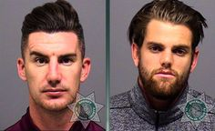 Two Portland Timbers arrested on drunken driving charges