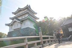 Oshi Jyo / 忍城 http://www.siragazome.jp/somegatari/08/off/index.html