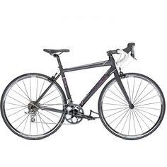 Vélo de route Trek Lexa SL C pour Femmes