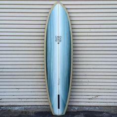 http://ift.tt/1WzQbZl #surfboard #surf #surfart